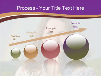 0000072835 PowerPoint Template - Slide 87