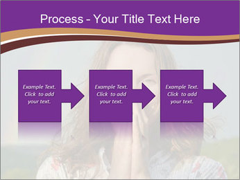 0000072835 PowerPoint Template - Slide 88