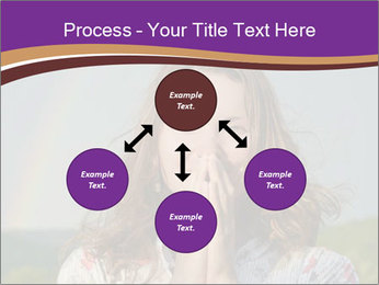0000072835 PowerPoint Template - Slide 91