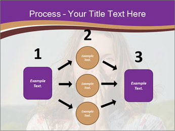 0000072835 PowerPoint Template - Slide 92