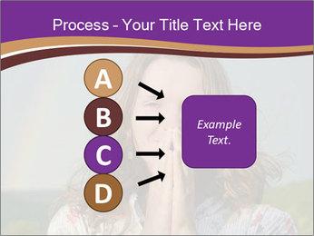 0000072835 PowerPoint Templates - Slide 94