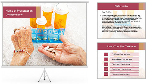 0000072836 PowerPoint Template