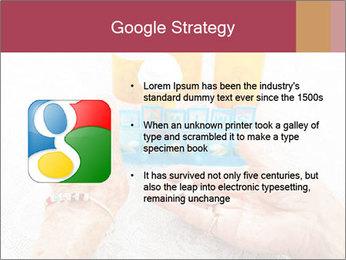 0000072836 PowerPoint Templates - Slide 10