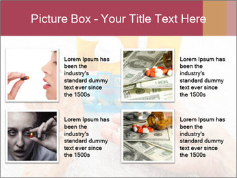 0000072836 PowerPoint Template - Slide 14