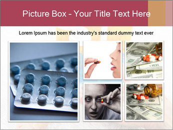0000072836 PowerPoint Template - Slide 19