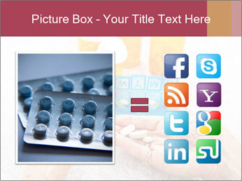 0000072836 PowerPoint Template - Slide 21