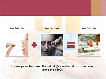 0000072836 PowerPoint Template - Slide 22