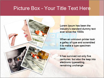 0000072836 PowerPoint Template - Slide 23