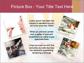 0000072836 PowerPoint Template - Slide 24