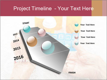 0000072836 PowerPoint Template - Slide 26
