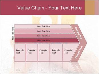 0000072836 PowerPoint Templates - Slide 27