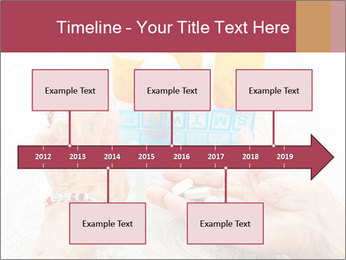 0000072836 PowerPoint Template - Slide 28