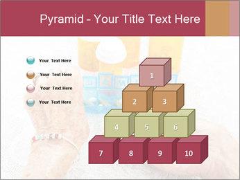 0000072836 PowerPoint Templates - Slide 31