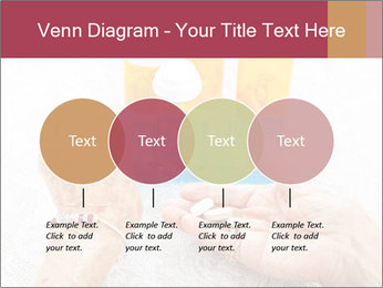 0000072836 PowerPoint Template - Slide 32