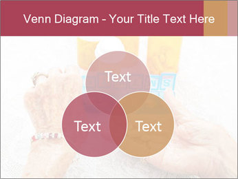 0000072836 PowerPoint Template - Slide 33