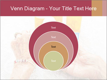 0000072836 PowerPoint Template - Slide 34