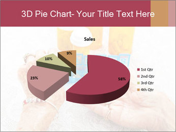 0000072836 PowerPoint Template - Slide 35