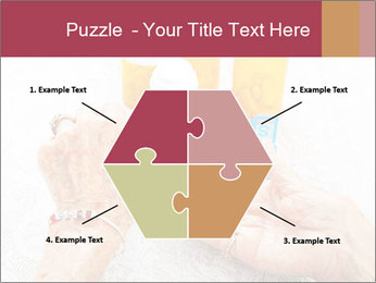 0000072836 PowerPoint Templates - Slide 40