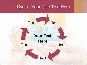 0000072836 PowerPoint Templates - Slide 62