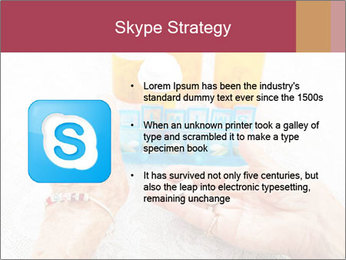 0000072836 PowerPoint Template - Slide 8