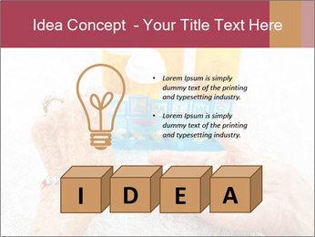 0000072836 PowerPoint Template - Slide 80