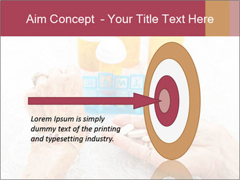 0000072836 PowerPoint Template - Slide 83