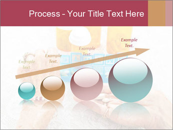 0000072836 PowerPoint Templates - Slide 87