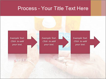 0000072836 PowerPoint Templates - Slide 88