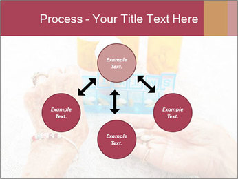0000072836 PowerPoint Template - Slide 91
