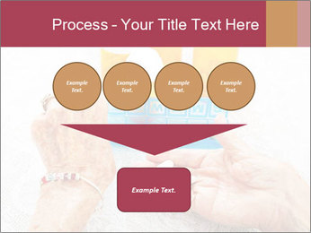 0000072836 PowerPoint Templates - Slide 93