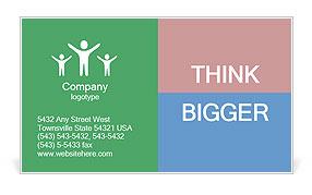 0000072837 Business Card Templates