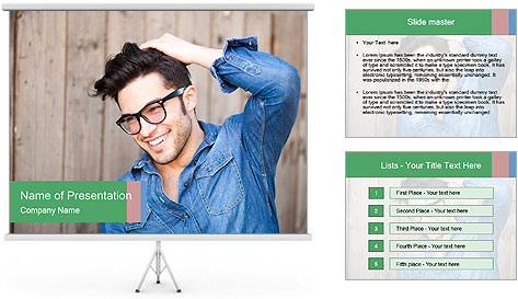 0000072837 PowerPoint Template