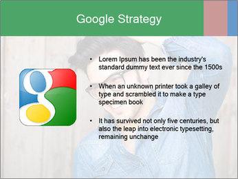 0000072837 PowerPoint Templates - Slide 10