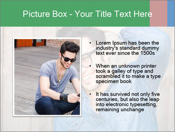 0000072837 PowerPoint Templates - Slide 13