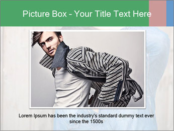 0000072837 PowerPoint Template - Slide 15