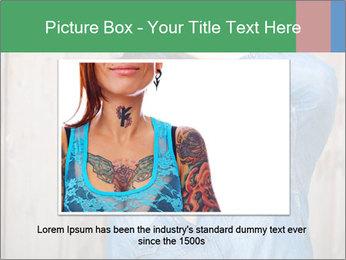 0000072837 PowerPoint Template - Slide 16