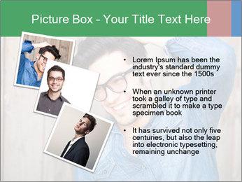 0000072837 PowerPoint Template - Slide 17