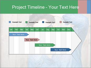 0000072837 PowerPoint Templates - Slide 25