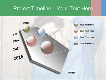 0000072837 PowerPoint Templates - Slide 26