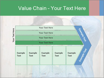 0000072837 PowerPoint Templates - Slide 27