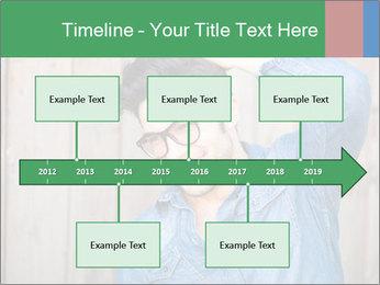 0000072837 PowerPoint Templates - Slide 28