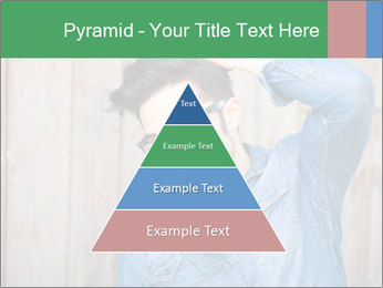 0000072837 PowerPoint Templates - Slide 30