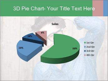 0000072837 PowerPoint Templates - Slide 35