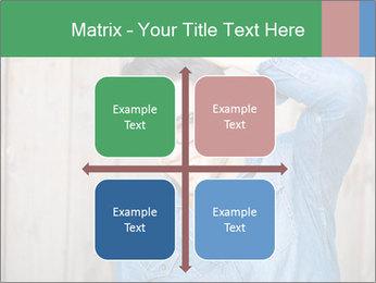 0000072837 PowerPoint Templates - Slide 37