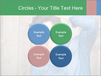 0000072837 PowerPoint Template - Slide 38
