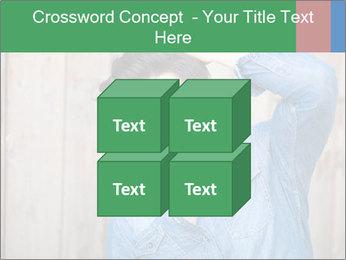 0000072837 PowerPoint Templates - Slide 39