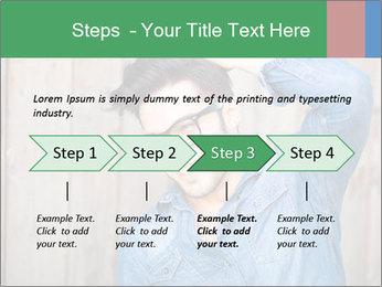 0000072837 PowerPoint Template - Slide 4