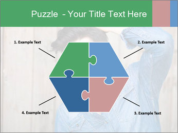0000072837 PowerPoint Templates - Slide 40