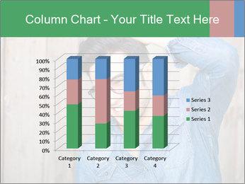 0000072837 PowerPoint Template - Slide 50