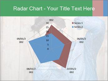 0000072837 PowerPoint Templates - Slide 51